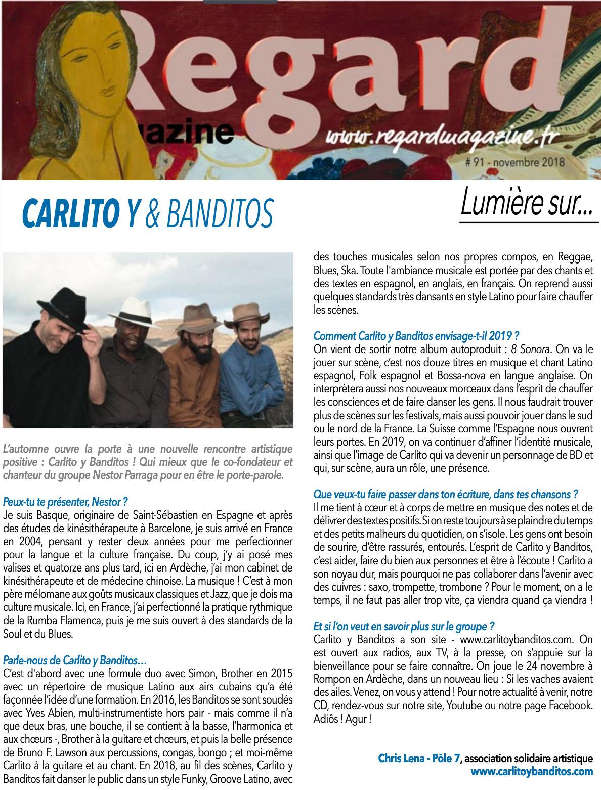 CYB - La Presse